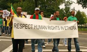 148785_free_ethiopian_political_prisoners_5km_walk