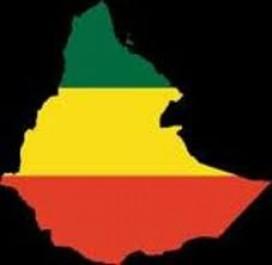 cropped-ethiopia_flag_map1.jpg