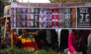 Free-Ethiopia-1