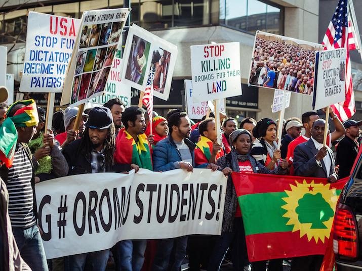 oromo-students-protest-715x536