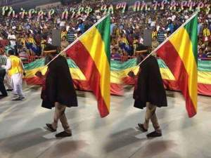 ethiopflag